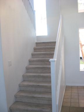 Property Management  Vegas on 10854 Mallorca Ave  Las Vegas  Nv 89144