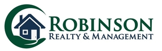 Robinson Property Management