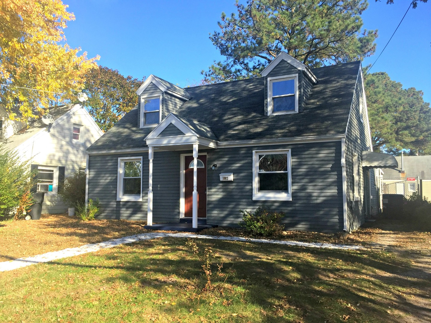Apartments For Rent Near Salisbury Md