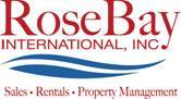 RoseBay International, Inc
