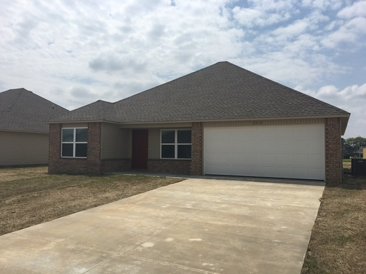 Fletcher Dodge Jonesboro >> Houses for Rent from Real Property Management Central ...