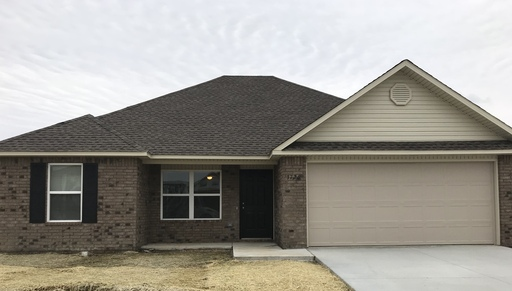 Fletcher Dodge Jonesboro Ar >> Houses for Rent from Real Property Management Central ...
