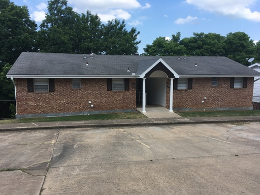 houses for rent fayetteville ar real property management