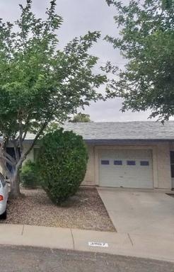 Houses for Rent Kingman AZ - Real Property Management Northern Arizona