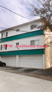 Houses to Rent| Real Property Management California Coast