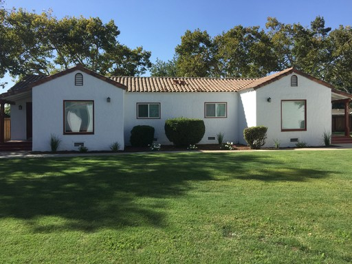 Excellent Houses For Rent Merced Ca Real Property Management Valley Wide Complete Home Design Collection Barbaintelli Responsecom