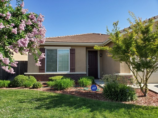 Houses for Rent Merced CA | Real Property Management Valley Wide