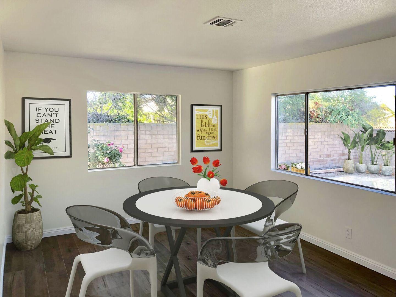 1806 E Palm Dr Covina Ca 91724 Rental Listing Real Property