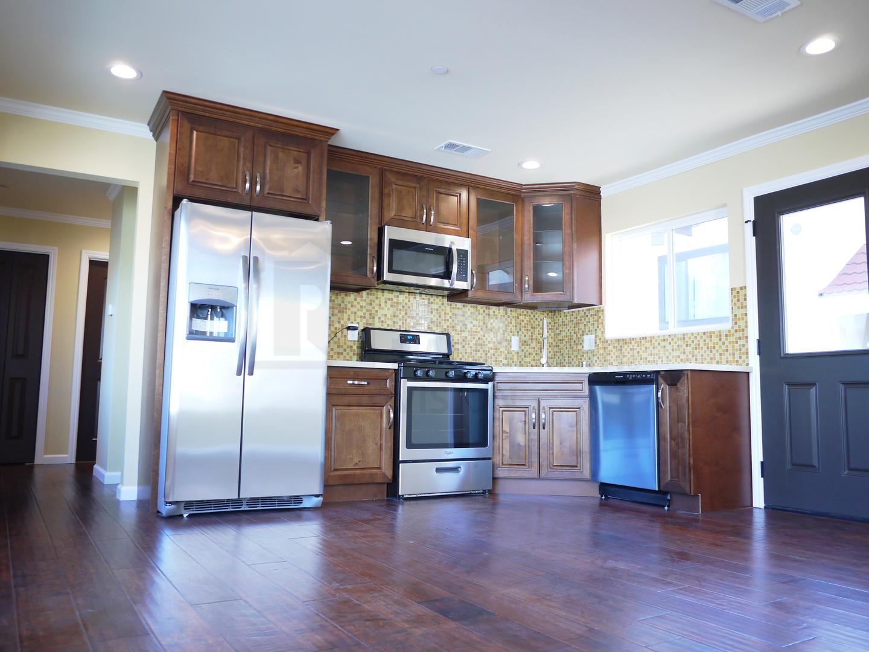 523 Fischer Street Glendale Ca 91205 Rental Listing Real