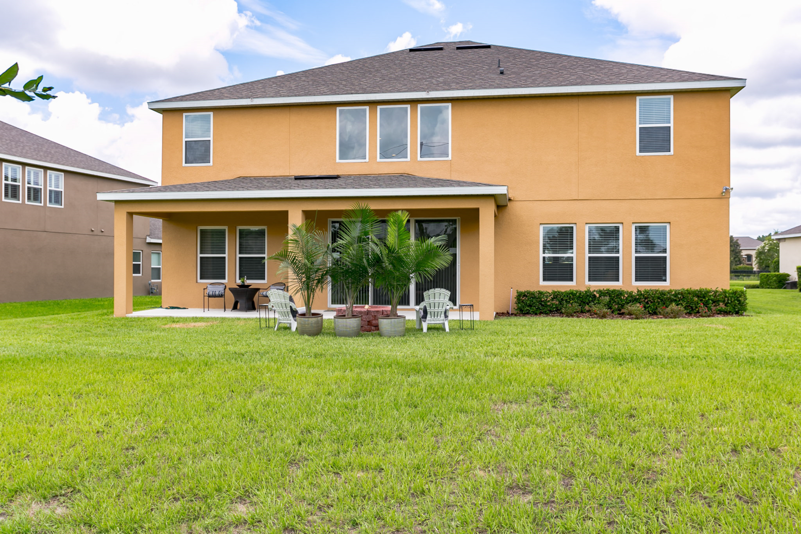 15318 sandfield loop winter garden fl 34787 rental listing
