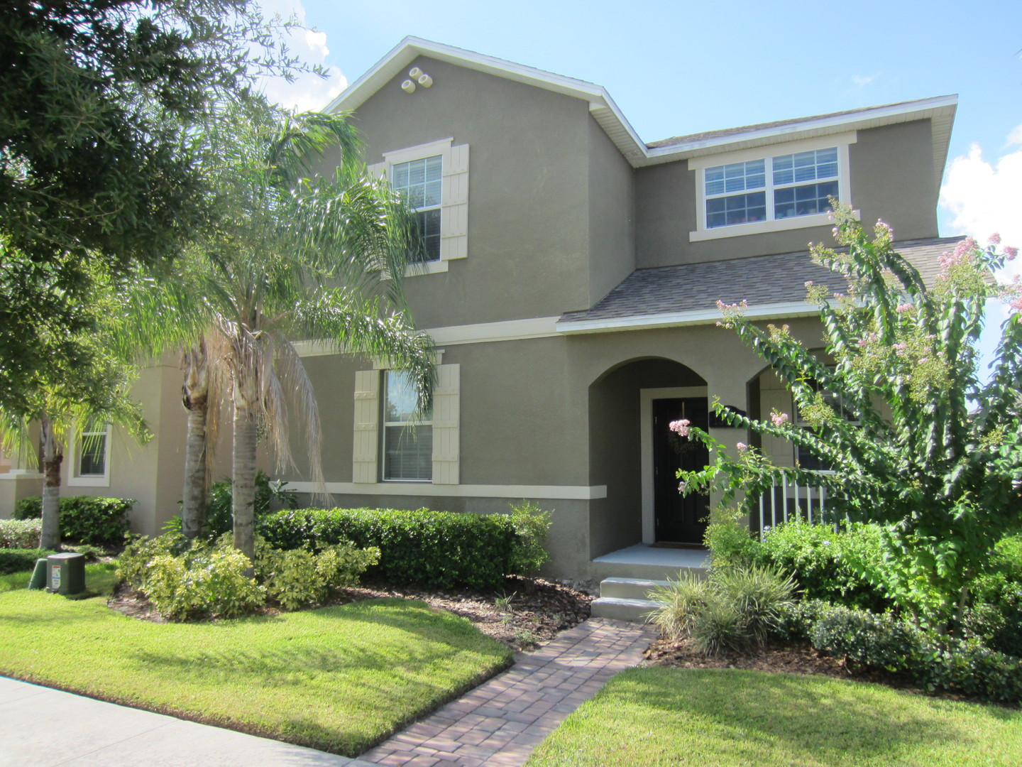 15639 signature dr winter garden fl 34787 rental listing