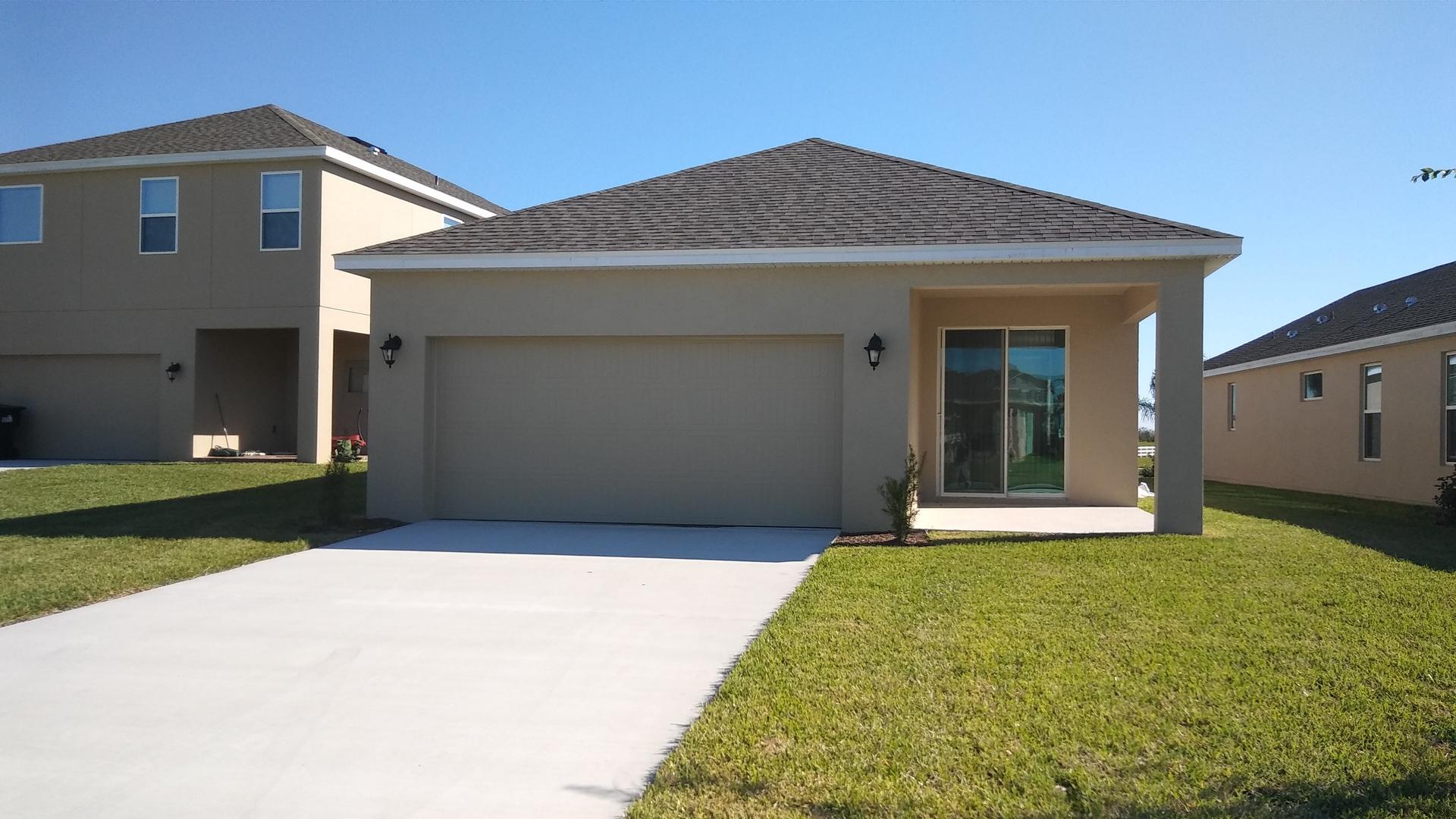 8062 wood sage dr winter garden fl 34787 rental listing real