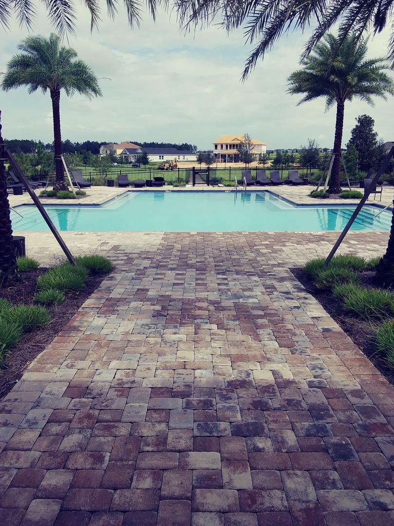 6531 calamondin drive winter garden fl 34787 rental listing