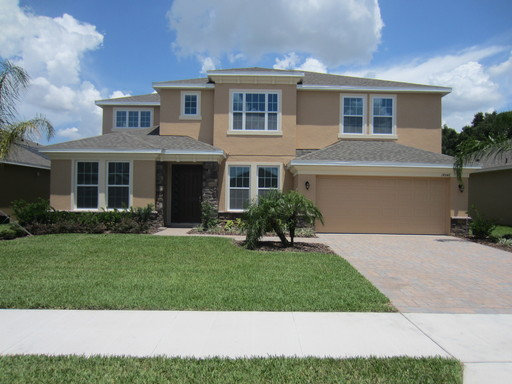 14546 Driftwood Ct., Winter Garden, FL 34787 Rental Listing - Real ...