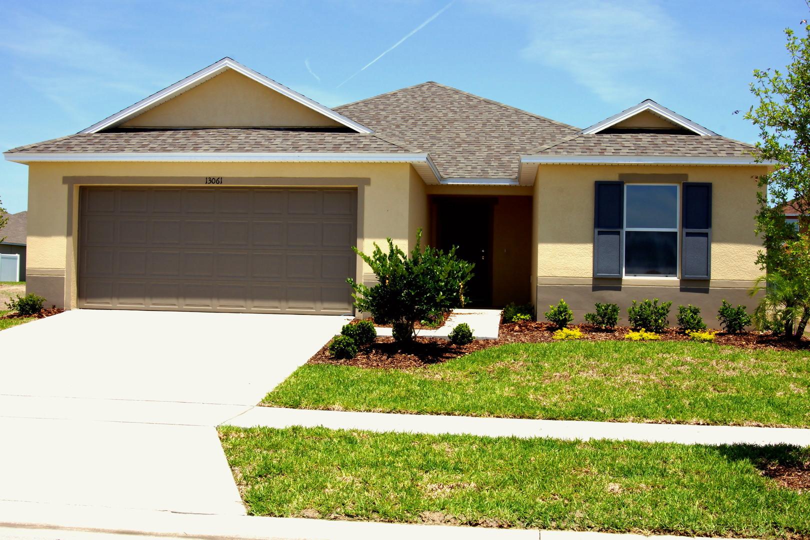 Cool 13061 Sawgrass Pine Circle Orlando Fl 32824 Rental Listing Download Free Architecture Designs Intelgarnamadebymaigaardcom