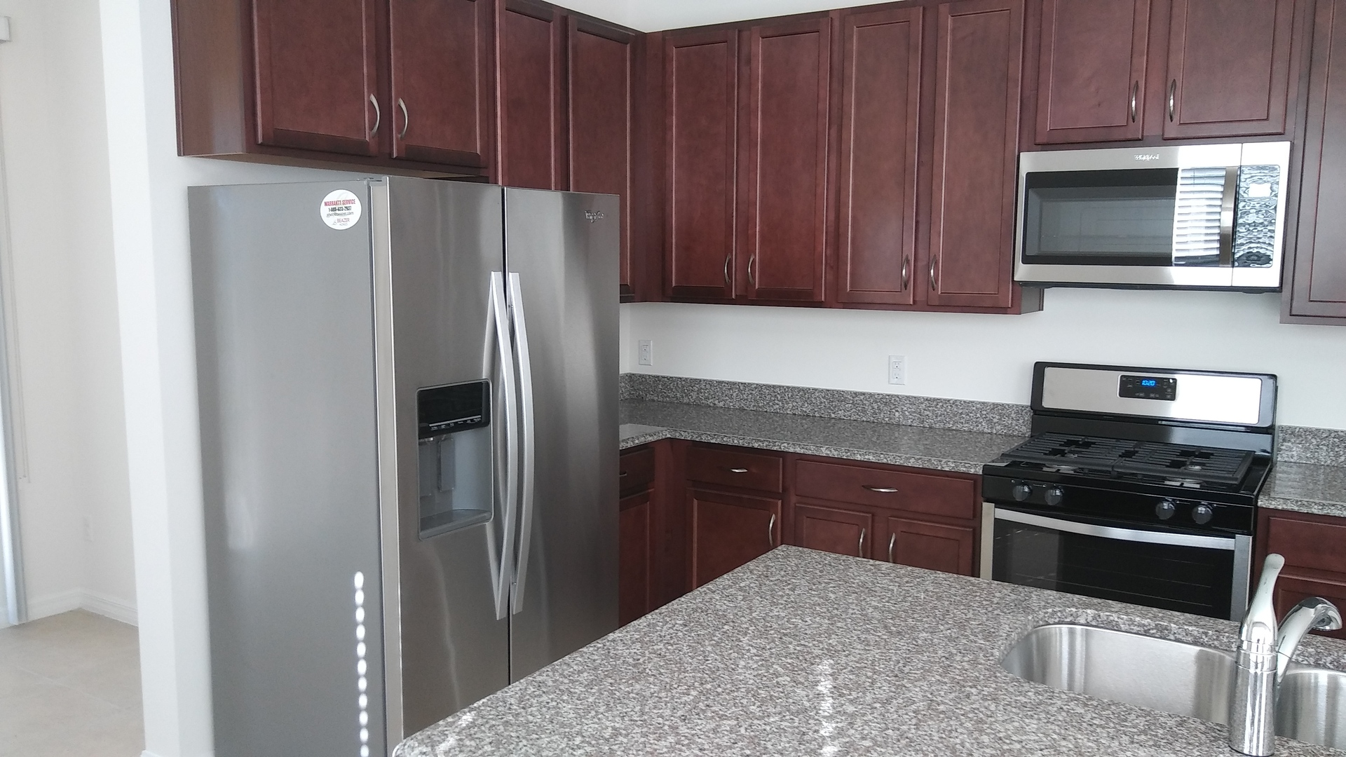 8062 wood sage dr winter garden fl 34787 rental listing real