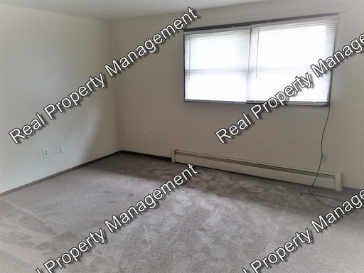 Picture of property