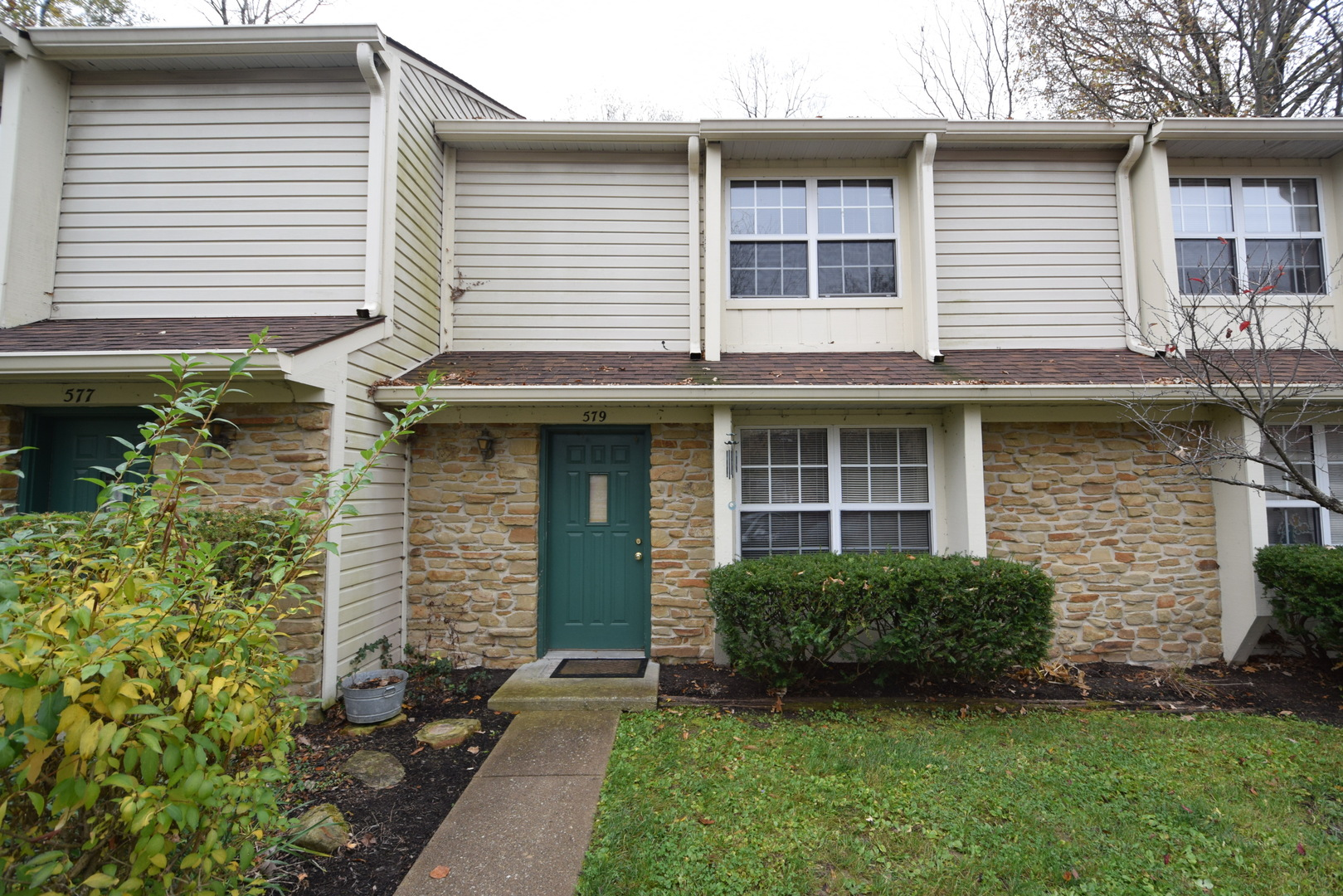 Homes For Rent In Noblesville Indiana 28 Images