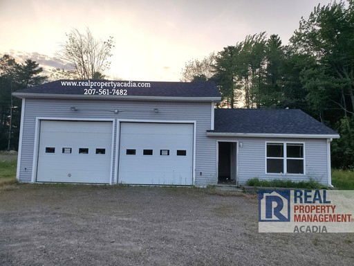 Houses for Rent Bangor ME - Real Property Management Acadia