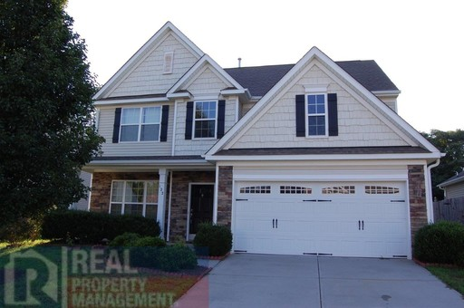 Picture of property  Rent. Houses for Rent Greensboro NC   Real Property Management Triad