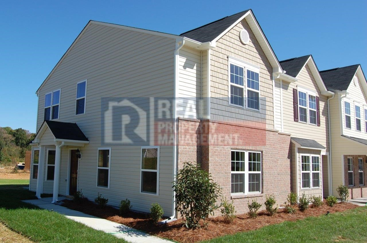 3 Bedroom Houses For Rent Greensboro Nc 3 Bedroom Houses