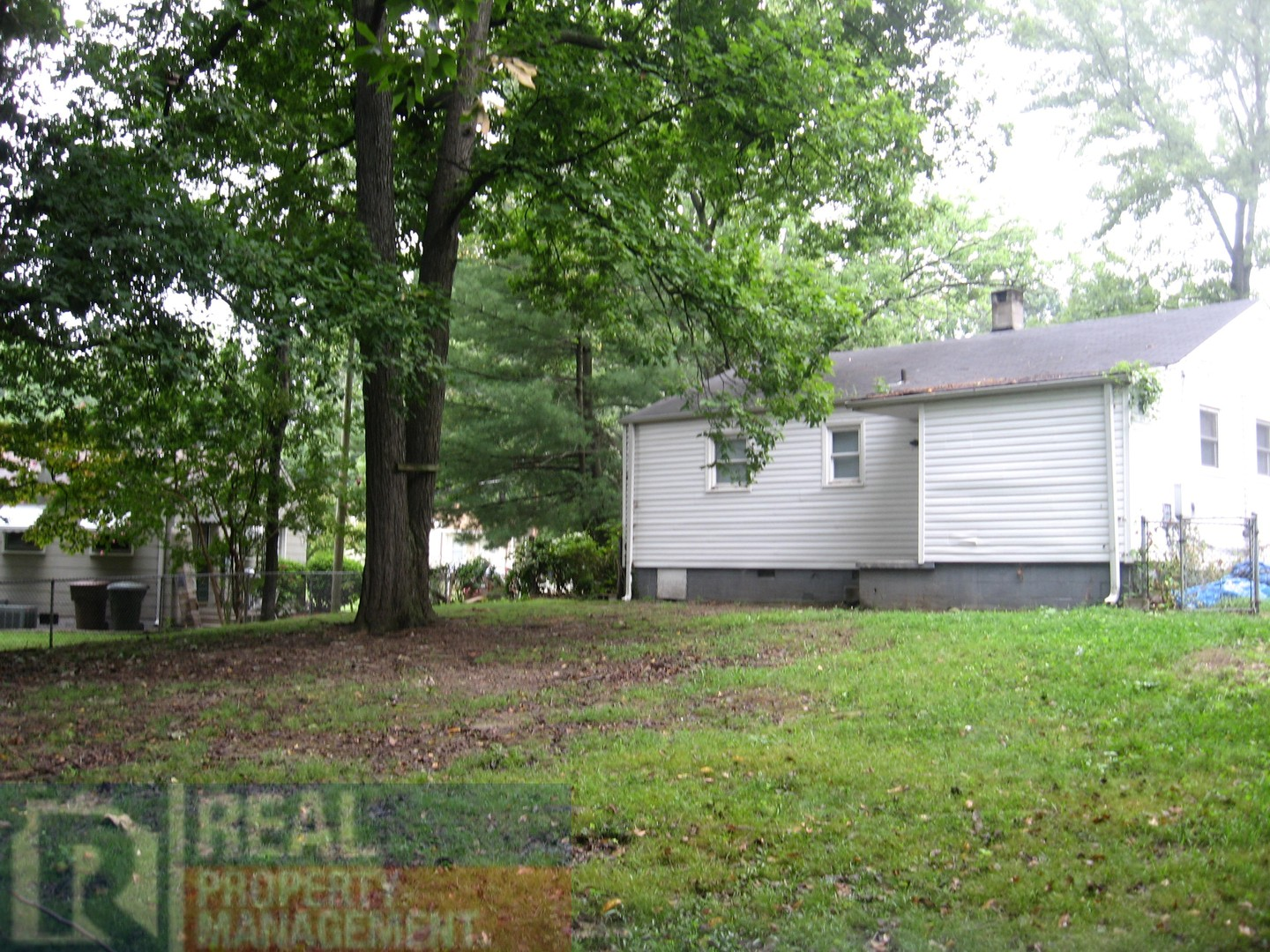 2607 Wildwood Dr Greensboro Nc 27407 Rental Listing Real Property Management Of The Triad