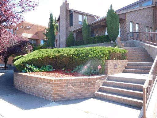 Houses for Rent Albuquerque NM | Real Property Management