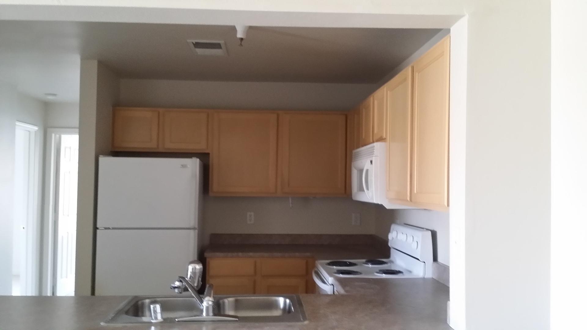 200 talus way 433 reno nv rental listing real property
