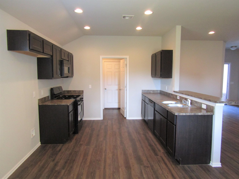 Rental Listing 707463f9 E6e7 4d22 993e Da4eeee1f17b on Houses For Rent Of Okc Oklahoma City Ok
