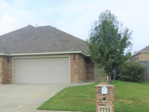 Special  250 Off First Month Rent  Beautiful Home Located Near Tinker   7713 Bennie Terrace  Oklahoma City  Houses for Rent OKC   Real Property Management Enterprises. Rental Homes Okc Ok. Home Design Ideas