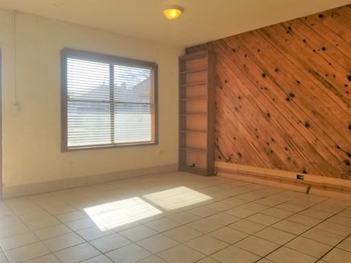 Houses for Rent OKC | Real Property Management Enterprises