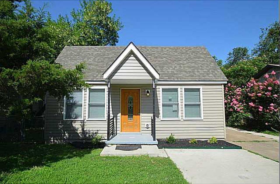 1502 barkley st norman ok 73071 rental listing real property