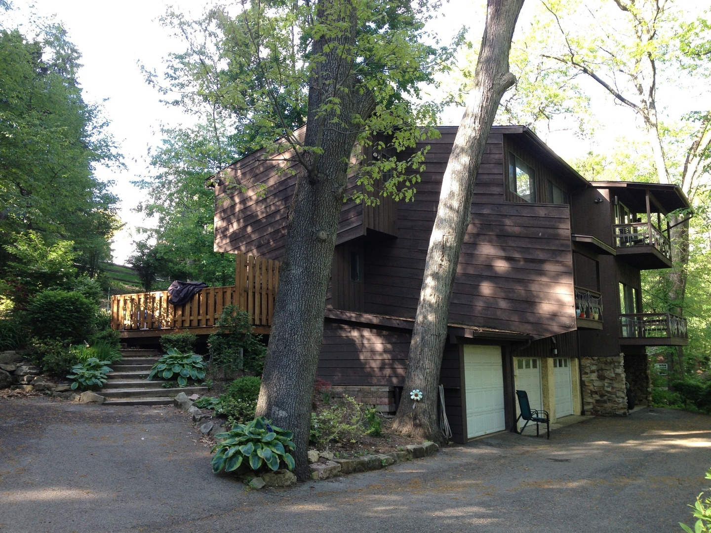 157 sewickley oakmont rd pittsburgh pa 15237 rental listing real