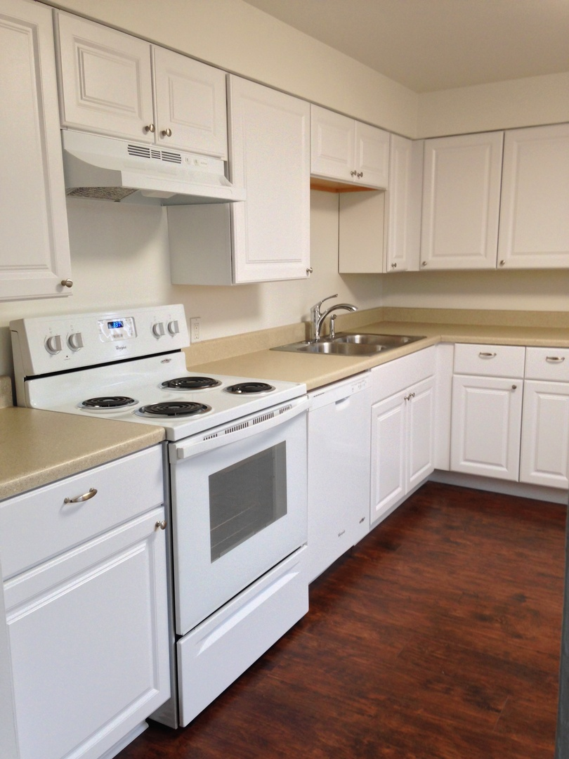 1698 Monongahela Ave, Unit 2, Pittsburgh, PA 15218 Rental Listing ...