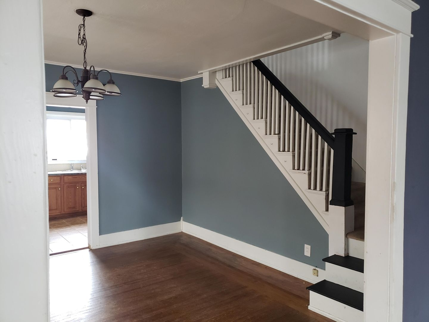 407 S 17th St Allentown Pa 18104 Rental Listing Real