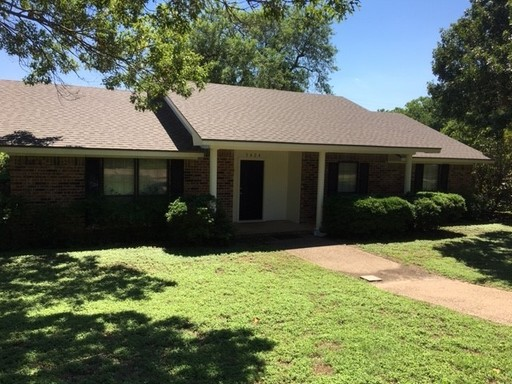 3424 Forrester Ln Waco Tx 76708 Rental Listing Real Property