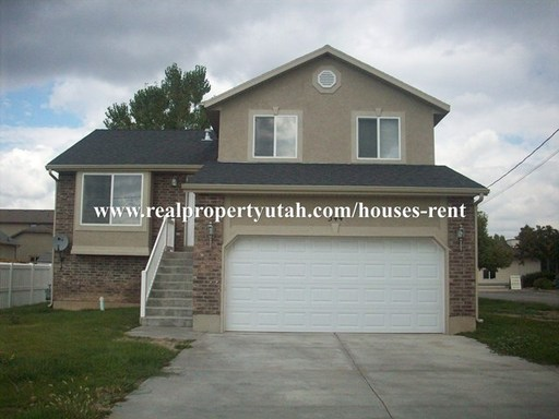 Picture Of Property Rent