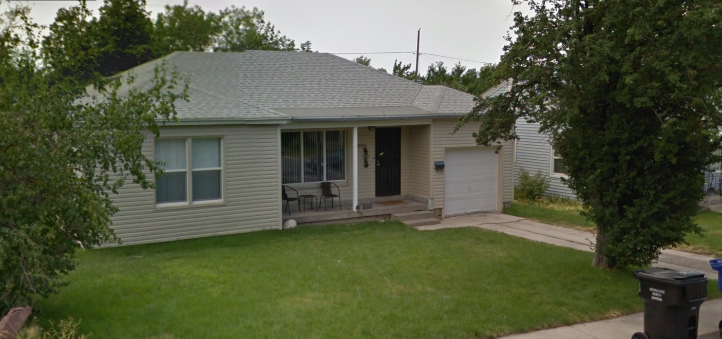 2646 east 2980 south salt lake city ut 84109 rental listing