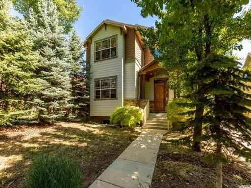 houses for rent salt lake city ut real property management wasatch