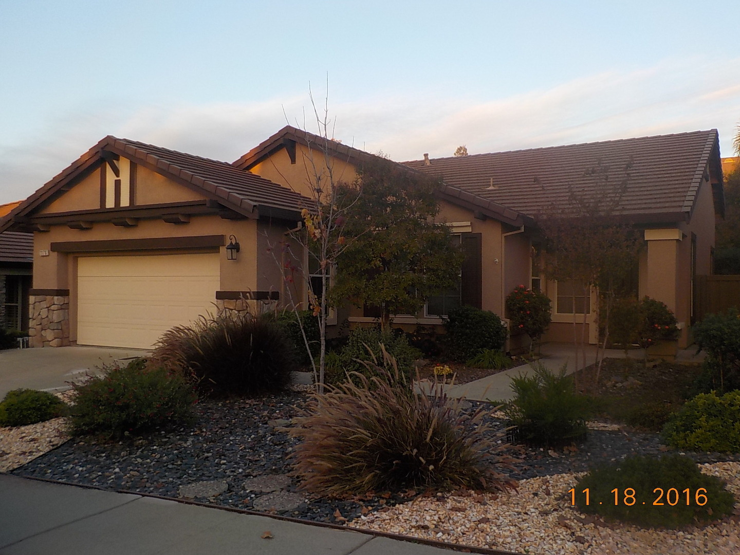 Apartments and houses for rent near me in folsom for 1600 canyon terrace lane folsom