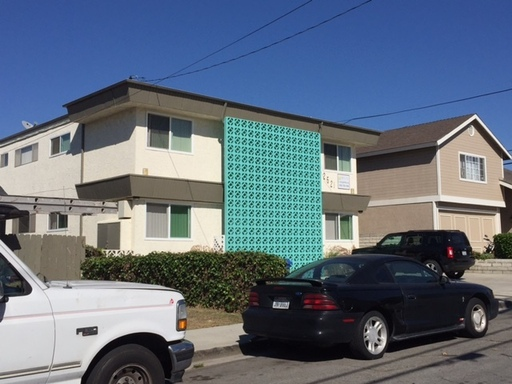 Rti Rental Properties