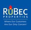RuBec Properties