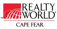 Realty World Cape Fear Rental Trust