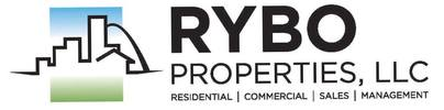 Rybo Properties, LLC