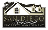 San Diego Residential Property Management