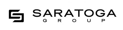 Saratoga Group Property Management