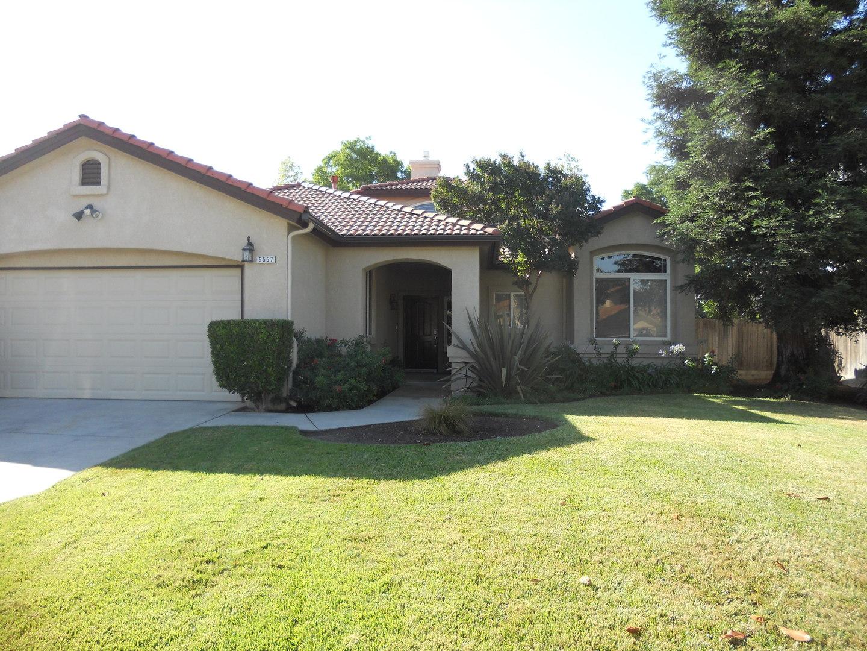 Fresno Vacancies - Sayland Property ManagementSayland Property