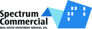 Spectrum Commercial Real Estate Investment Services