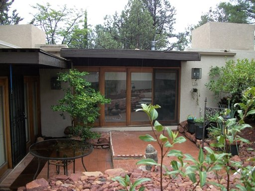 House for Rent in Sedona