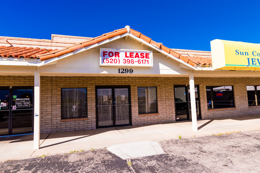 Commercial Kitchen For Rent Sierra Vista Az